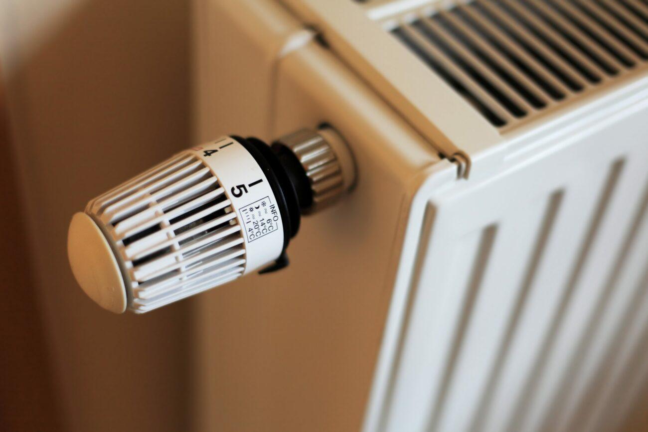 La loi Elan confirme l'intérêt de la répartition des frais de chauffage !