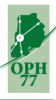 OPH-77