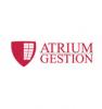 atrium-gestion