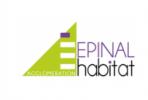 epinal-habitat