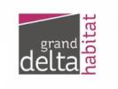 grand-delta-habitat
