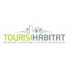 tours-habitat